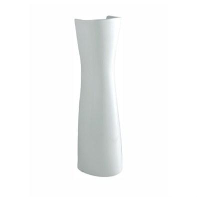 Parryware Standard C0371 Pedestal
