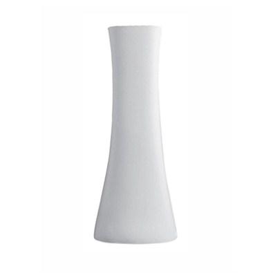 Parryware New C0302 Pedestal