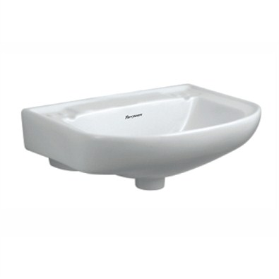 Parryware Wall Hung Basin Indus (C0471(CTH)/72(SP))