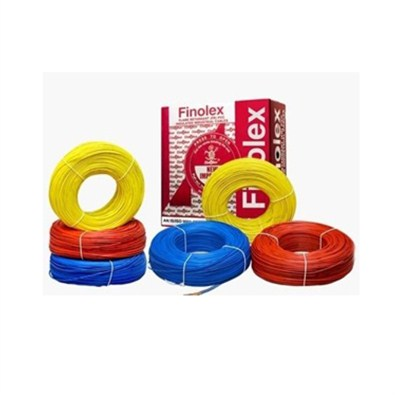 Finolex Flexible Cables - Single Core(150 mm)