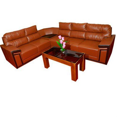 Kerala Royal Style Sofa Set(IG-1)
