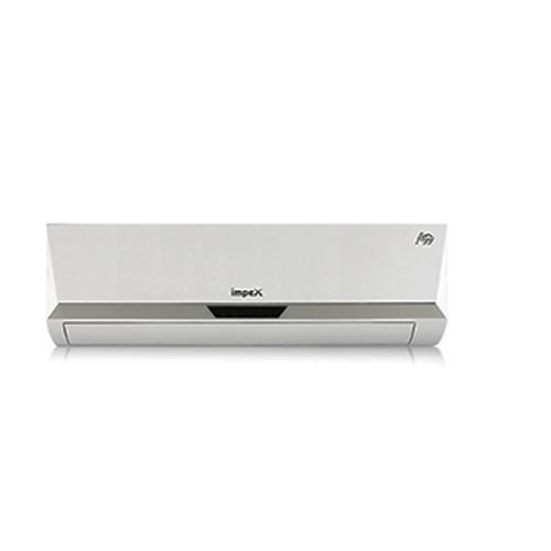 IMPEX Inverter Split AC-1.5 Ton(FOGY I15)