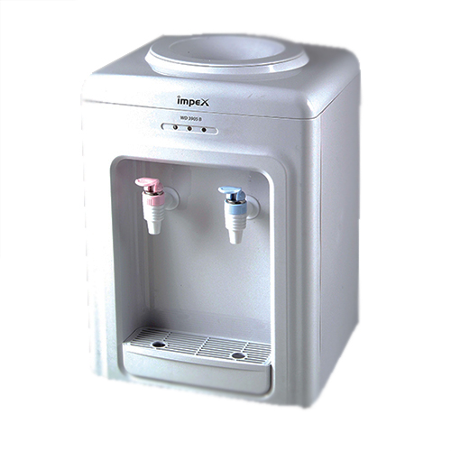 IMPEX Water Dispenser (WD 3905 B)