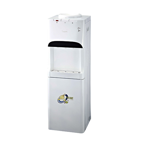 IMPEX Water Dispenser (WD 3901)