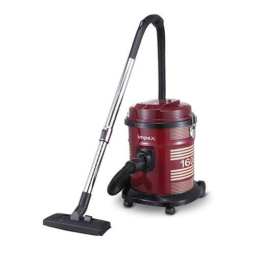 IMPEX Vacuum Cleaner (VC-4701)