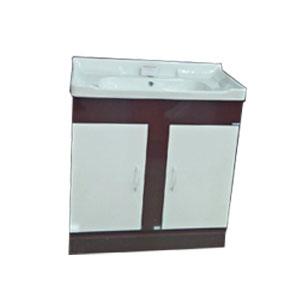 5g Full Set Wash Basin with Cabinet