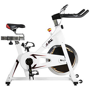 Spin Bike S-104