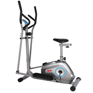 Avon Cross Trainer CT-560