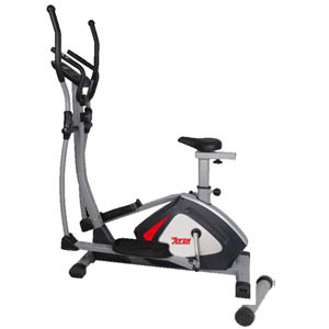 Avon Cross Trainer CT-576