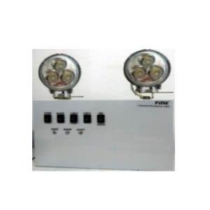 Industrial Emergency Light-BCS LED