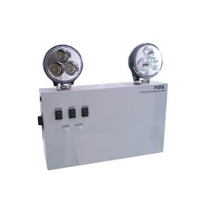 Industrial Emergency Light-BC LED