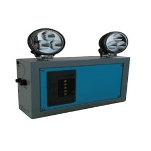Industrial Emergency Light-MC LED