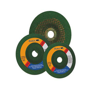 SS Cutting Wheels -5 mm(1 Case-400 Pieces)