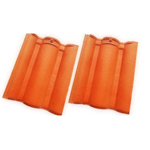 Sakura Pionnier Orange 1(Per Piece)