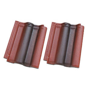 Endurer Rustic Red(Per Piece)