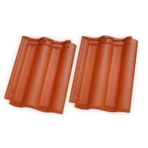 Endurer Pionnier Orange(Per Piece)