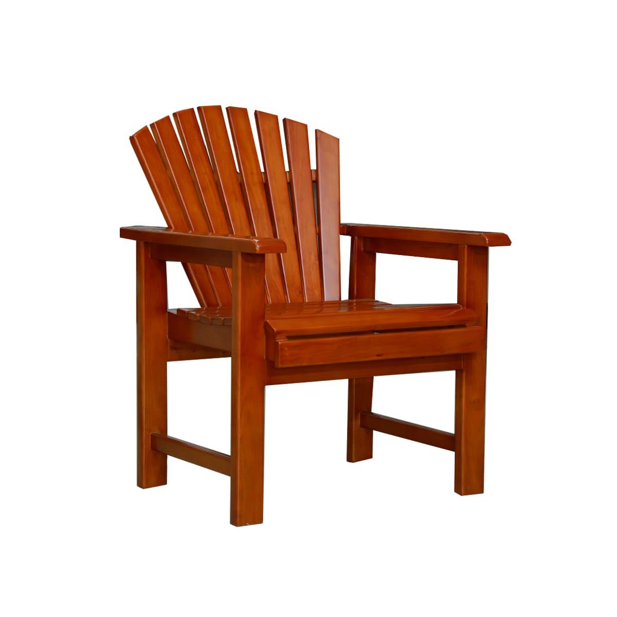 Malaysian Peacock Chair