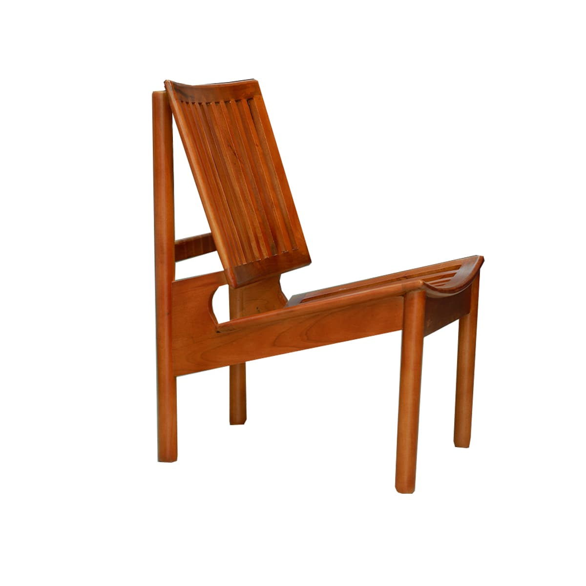 Malaysian Comfort Chair