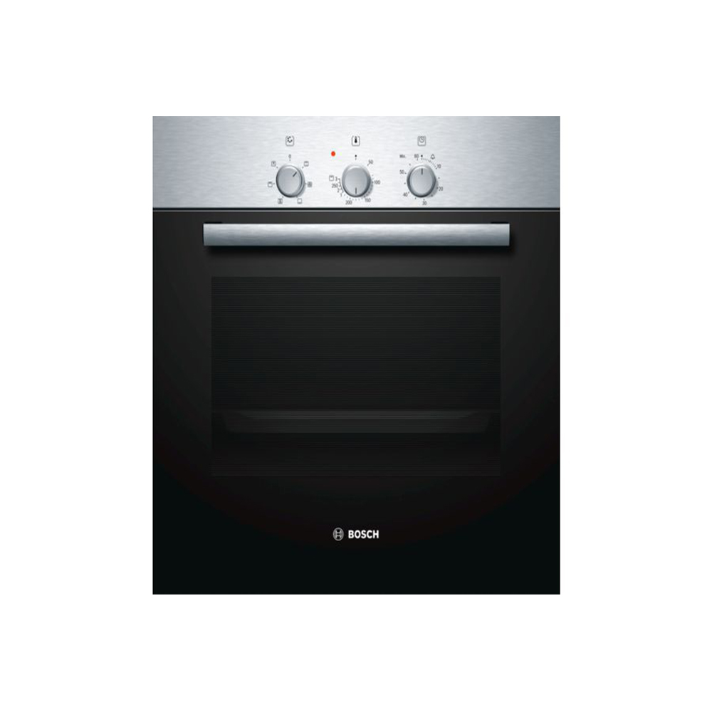 Bosch Stainless Steel Electric Built-in Oven (HBN311E2J)