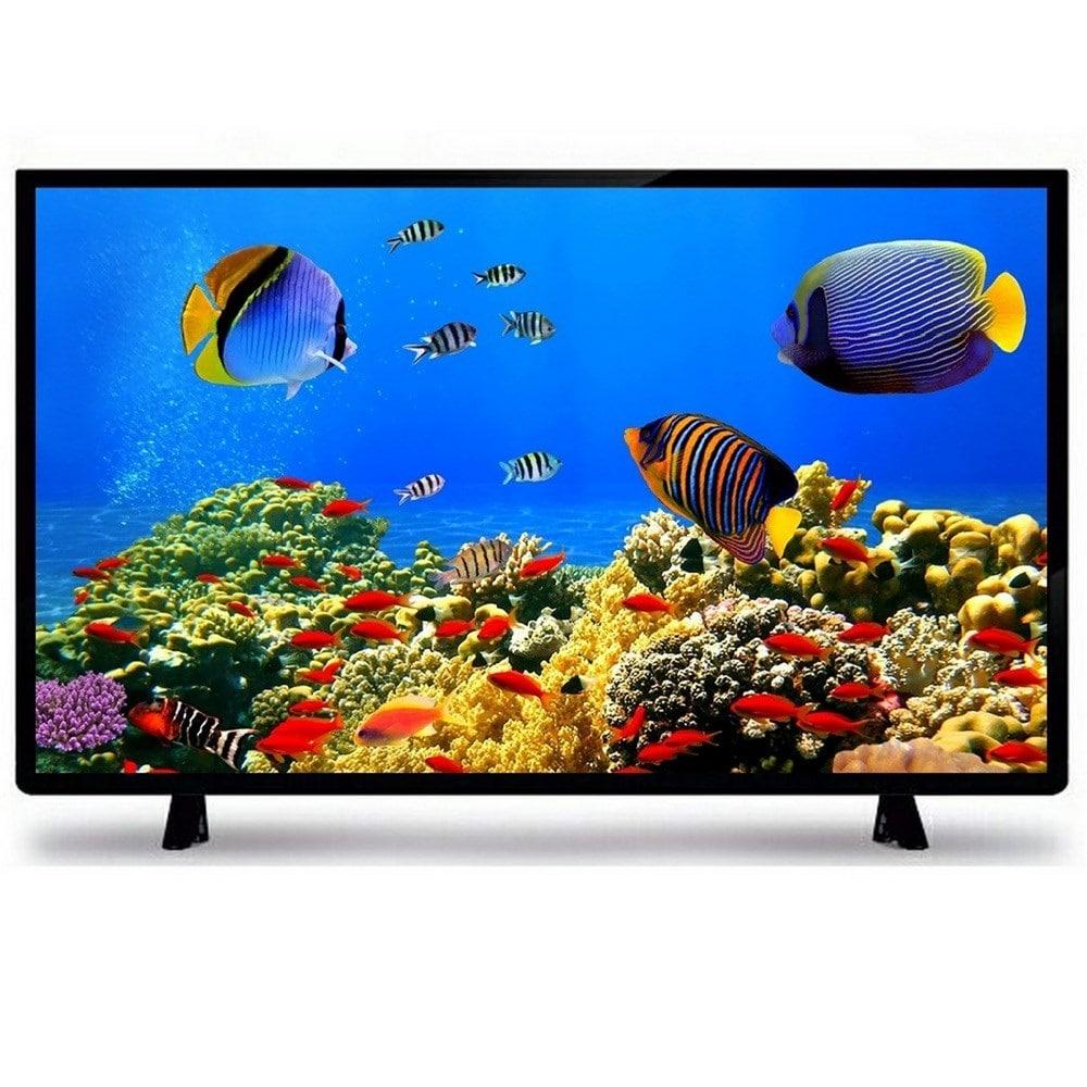 IMPEX LED TV (GLORIA 43 SMART)