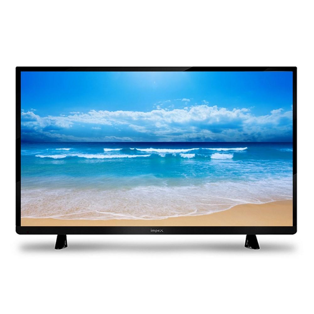 IMPEX LED TV (GLORIA 50 SMART)