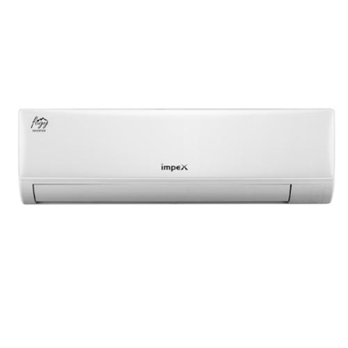 IMPEX Inverter Split AC-1 Ton(FOGY I10)