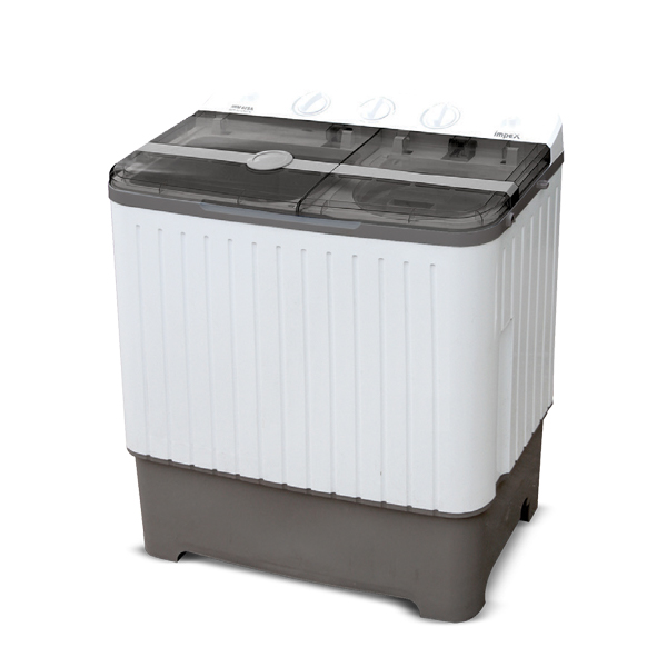 IMPEX Washing Machine (IWM 62SA)