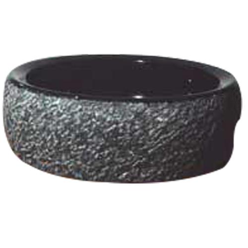 Black Granite - Wash Basin (IG 1212)