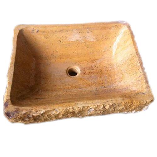Ita Gold - Wash Basin (IG 1219)