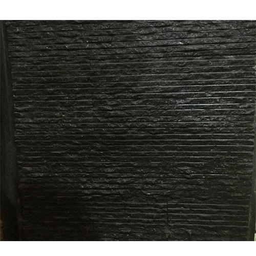 Black Ripped (IG 1115)