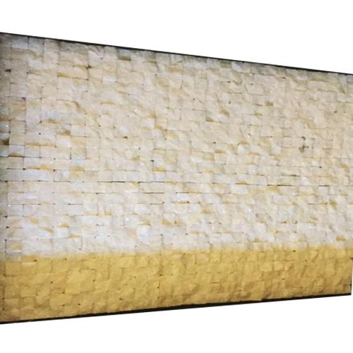 White Marble Mosaic (IG 1159)