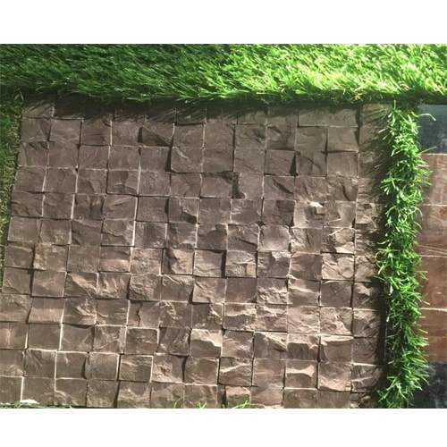 Choclate Mosaic (IG 1144)