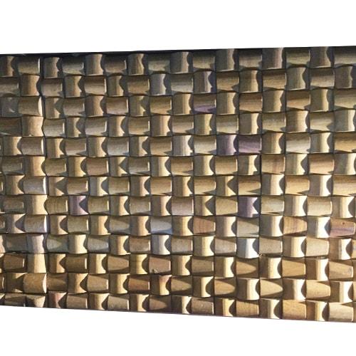 Moulding Mosaic (IG 1160)