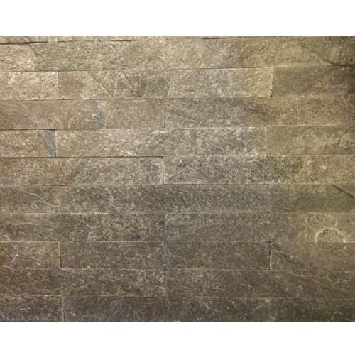 Silver Grey Stripes (IG 1156)