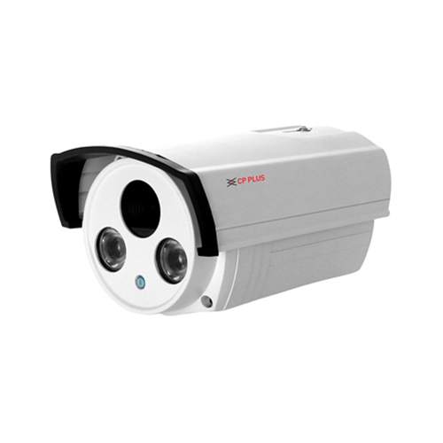 CP Plus Bullet Cameras Cosmic Range VCG Series ( CP-VCG-ST10R5)