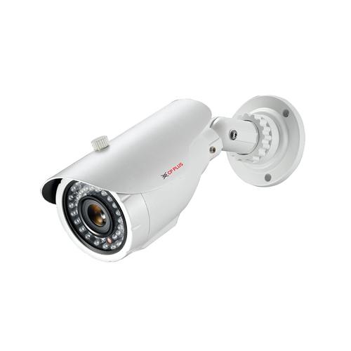 CP Plus Bullet Cameras Cosmic Range 2mp VCG Series (CP-VCG-ST20L2)