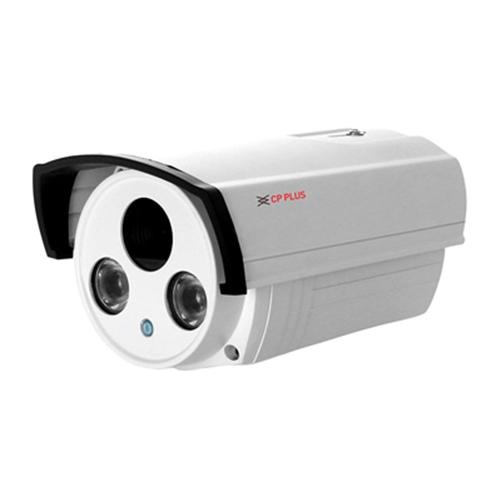 CP Plus Bullet Cameras Cosmic Range 2mp VCG Series ( CP-VCG-ST20R5)