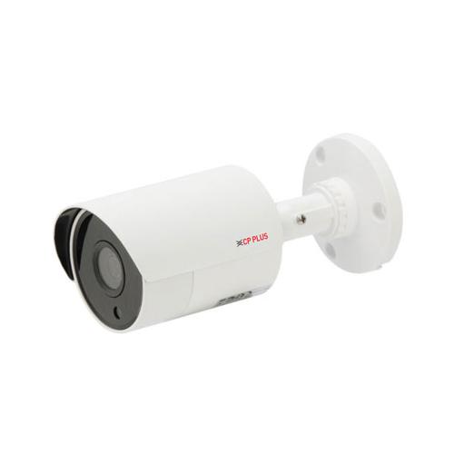 CP Plus Bullet IR Cameras Cosmic Range 2mp USC Series (CP-USC-TA20L3)