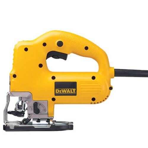 DEWALT -Jigsaw (DW349K)