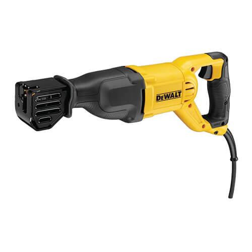DEWALT -Reciprocating Saw (DWE305PK)