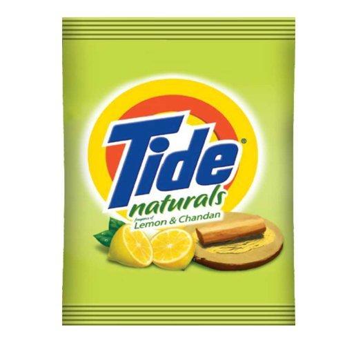 Tide Naturals Detergent Washing Powder - 500 g