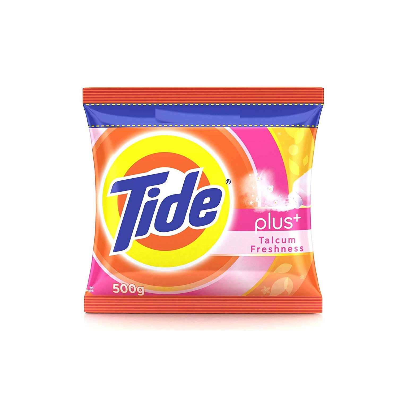 Tide Lemon 500g PROMO