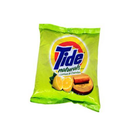 Tide Lemon 9kg