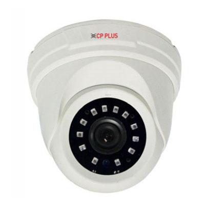 CP Plus Camera  (CP-VAC-D10L2)
