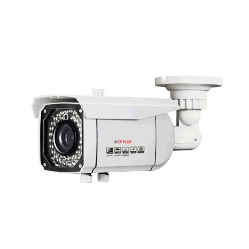 CP Plus VF Bullet Cameras Cosmic Range 2.4mp VGC Series (CP-VCG-ST24FL5)