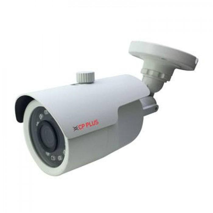 CP Plus Camera  (CP-VAC-T10L2)