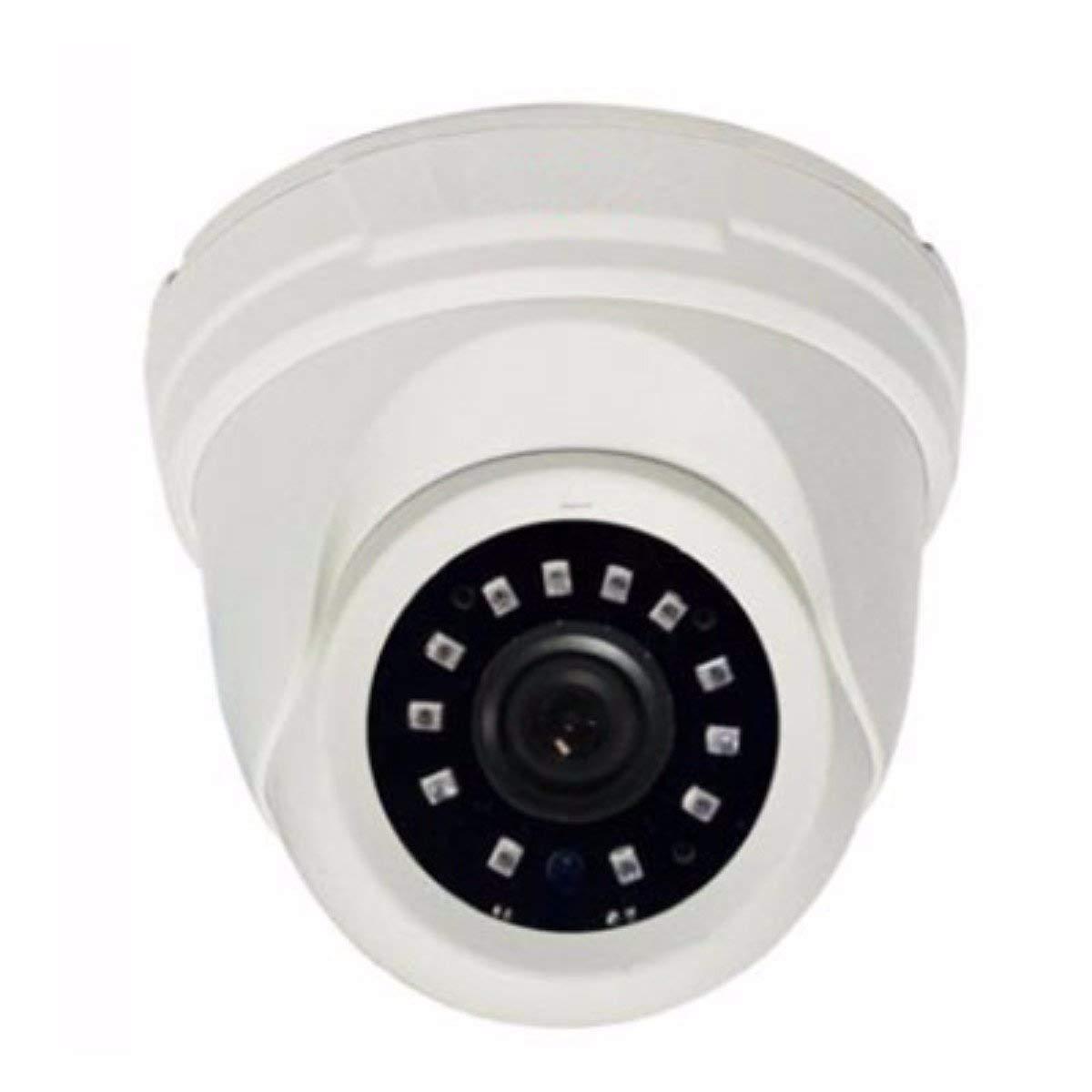 CP Plus Camera  (CP-VAC-D24L2)