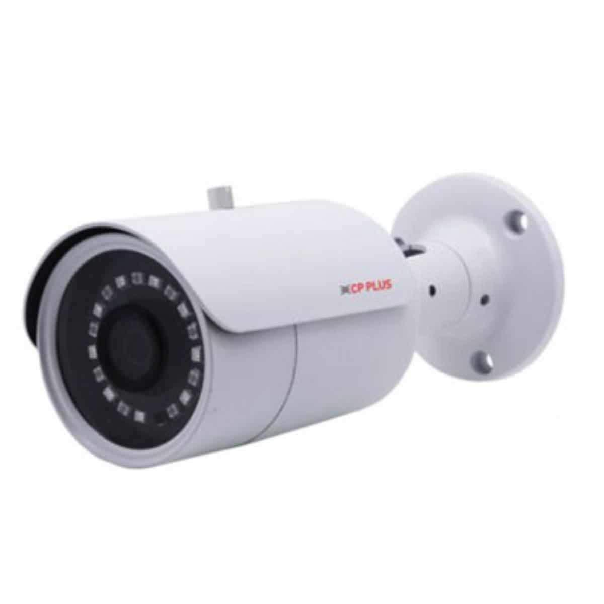 CP Plus Camera  (CP-VAC-T24L3)