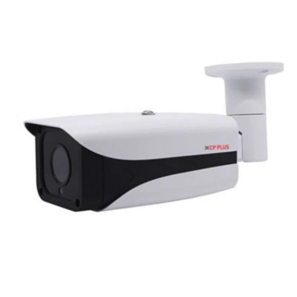 CP Plus Camera  (CP-VAC-T24R7 / R8)