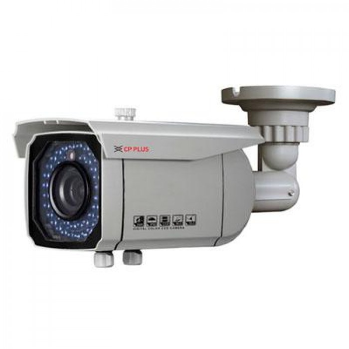 CP Plus Camera  (CP-VAC-T24FL5)